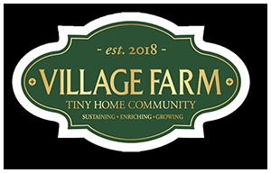 Village Farm Austin